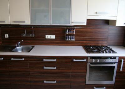virtuves-baldai-makassar-01