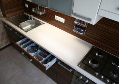 virtuves-baldai-makassar (1)