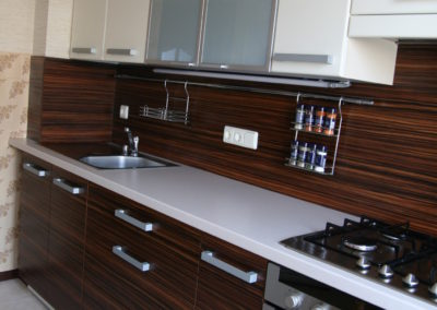 virtuves-baldai-makassar (10)