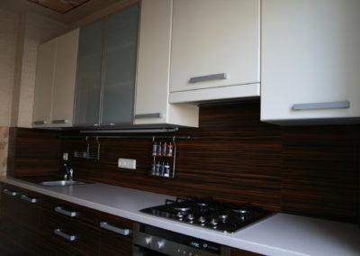 virtuves-baldai-makassar (11)