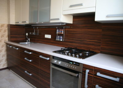 virtuves-baldai-makassar (12)