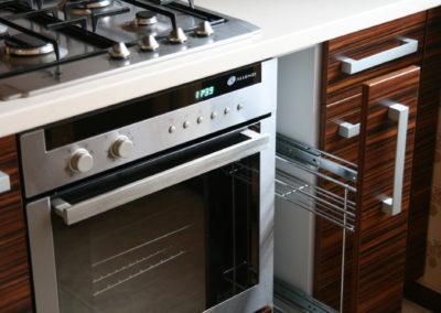 virtuves-baldai-makassar (13)