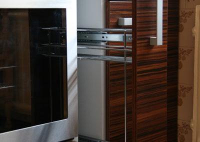 virtuves-baldai-makassar (14)