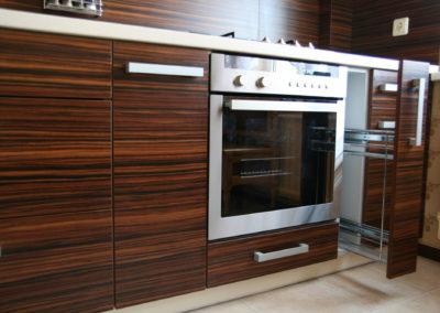 virtuves-baldai-makassar (15)