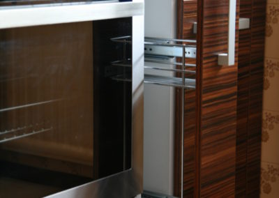 virtuves-baldai-makassar (19)