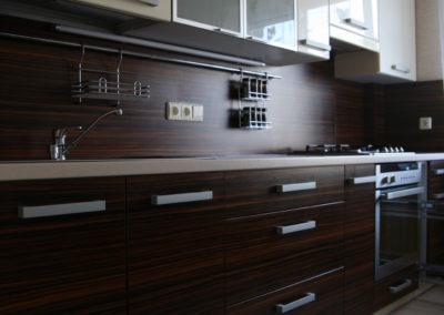 virtuves-baldai-makassar (2)