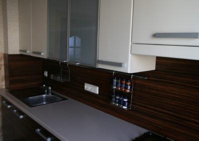 virtuves-baldai-makassar (22)