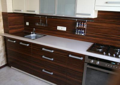 virtuves-baldai-makassar (23)
