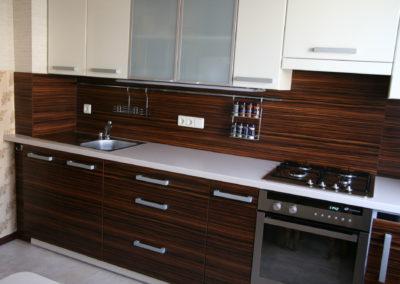 virtuves-baldai-makassar (24)