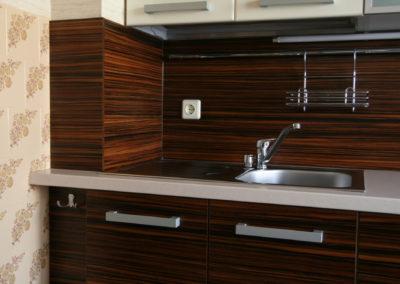 virtuves-baldai-makassar (25)