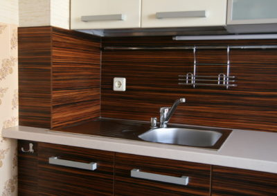 virtuves-baldai-makassar (26)