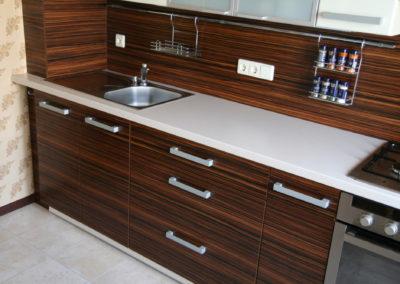 virtuves-baldai-makassar (27)