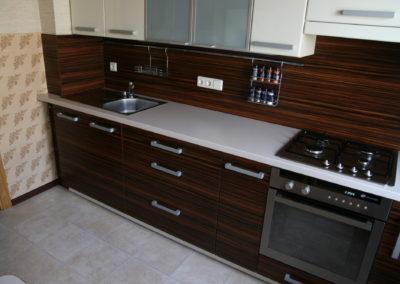 virtuves-baldai-makassar (28)