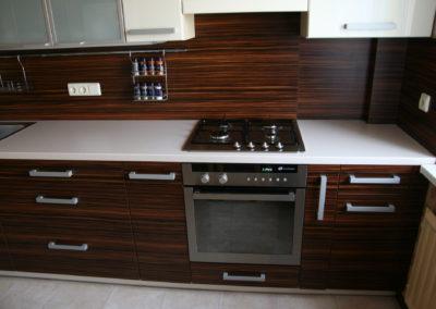 virtuves-baldai-makassar (29)