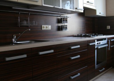 virtuves-baldai-makassar (3)