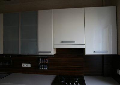 virtuves-baldai-makassar (30)