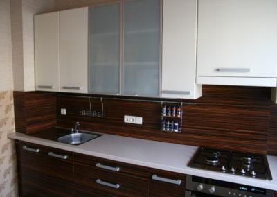 virtuves-baldai-makassar (31)