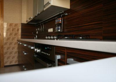 virtuves-baldai-makassar (32)