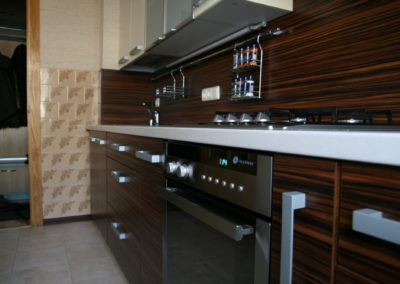 virtuves-baldai-makassar (33)