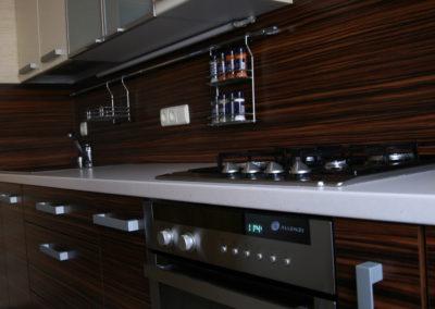 virtuves-baldai-makassar (34)