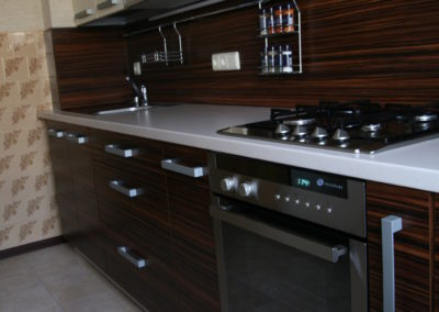 virtuves-baldai-makassar (35)