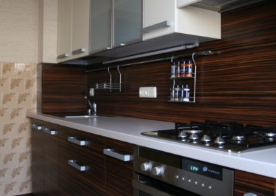 virtuves-baldai-makassar (36)