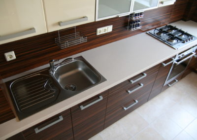 virtuves-baldai-makassar (4)