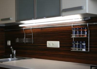 virtuves-baldai-makassar (45)