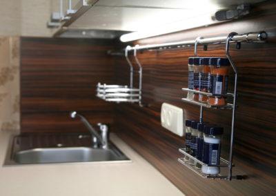 virtuves-baldai-makassar (46)