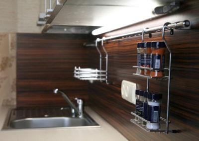 virtuves-baldai-makassar (47)
