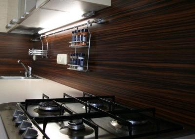 virtuves-baldai-makassar (48)