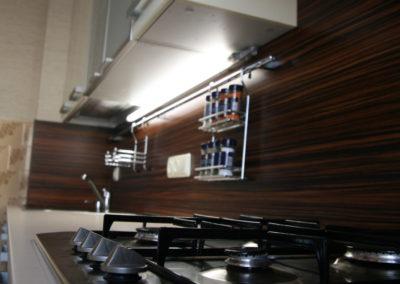 virtuves-baldai-makassar (49)