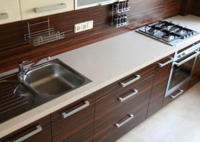 virtuves-baldai-makassar (5)