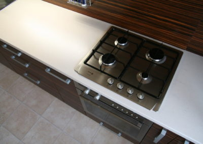 virtuves-baldai-makassar (50)