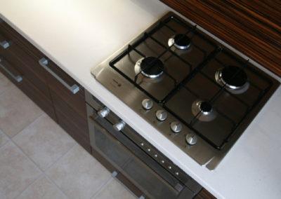 virtuves-baldai-makassar (51)