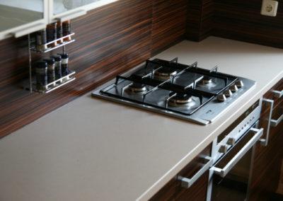 virtuves-baldai-makassar (6)