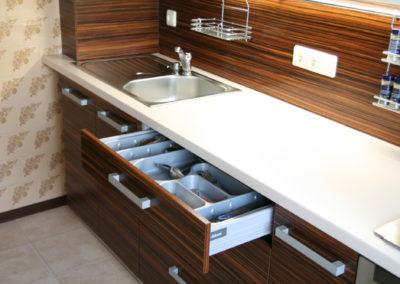virtuves-baldai-makassar (60)