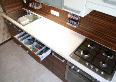 virtuves-baldai-makassar (61)