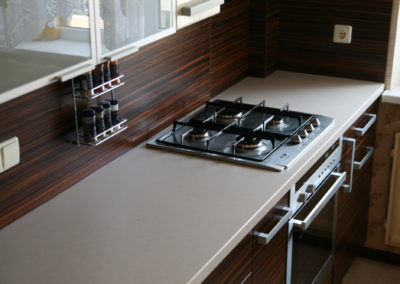 virtuves-baldai-makassar (7)