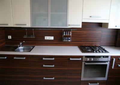 virtuves-baldai-makassar (8)