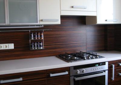 virtuves-baldai-makassar (9)