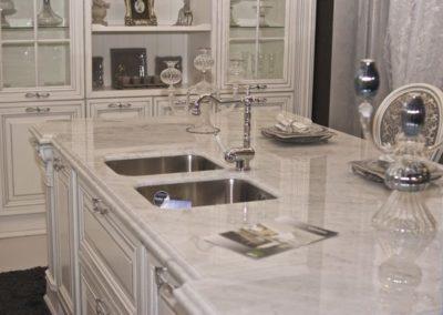 virtuves-baldai-naturalus-medis-1