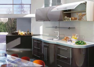 moderni-virtuve