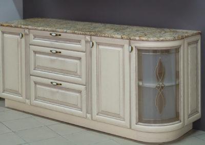 virtuves-baldai-naturalus-medis (2)