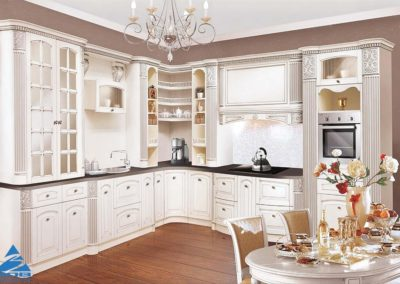 virtuves-baldai-naturalus-medis-3