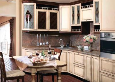 virtuves-baldai-naturalus-medis-4