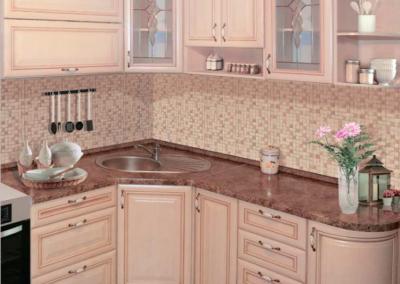 virtuves-baldai-naturalus-medis-5