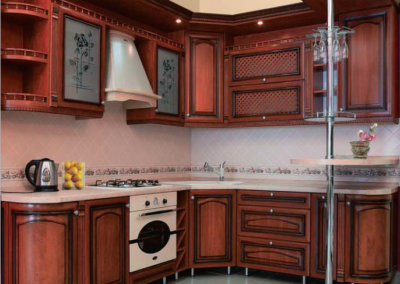 virtuves-baldai-naturalus-medis-6