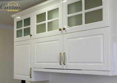 virtuves-baldai-perlas (1)