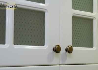 virtuves-baldai-perlas (12)